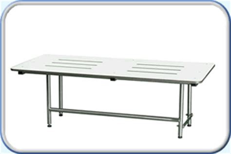 ada dressing room bench stainless steel ada folding dressing bench