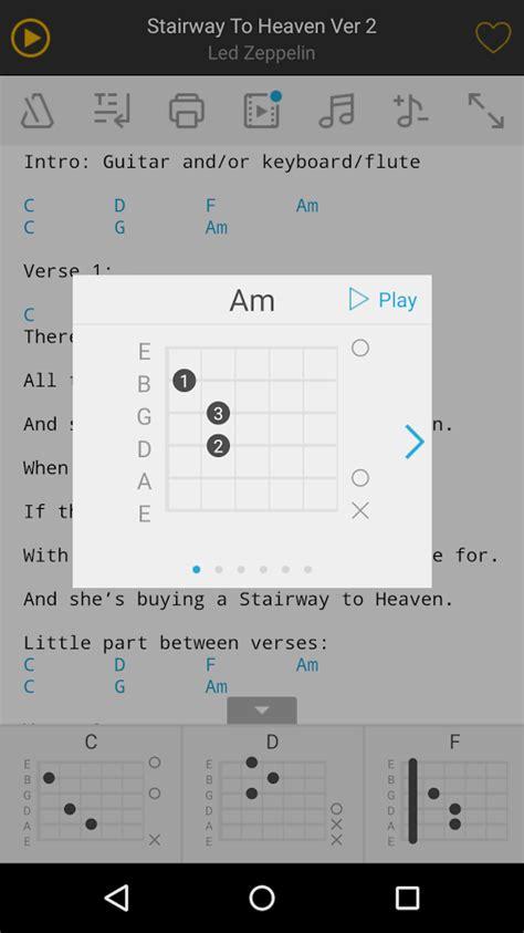 ultimate guitar tab ultimate guitar tabs find apps