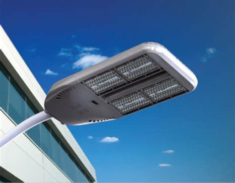 Lu Led Mobil Philips emiten fallo para concesi 243 n de luminarias de led y