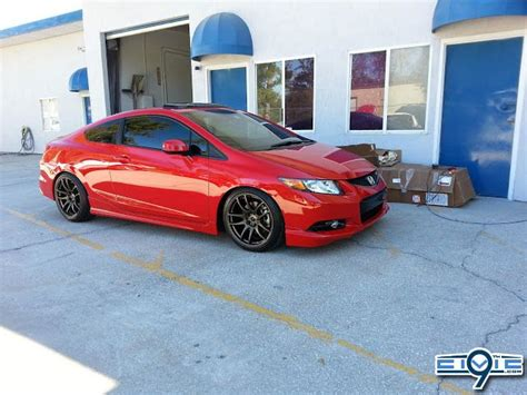 honda civic springs 2012 civic si skunk2 lowering springs search civic si honda honda