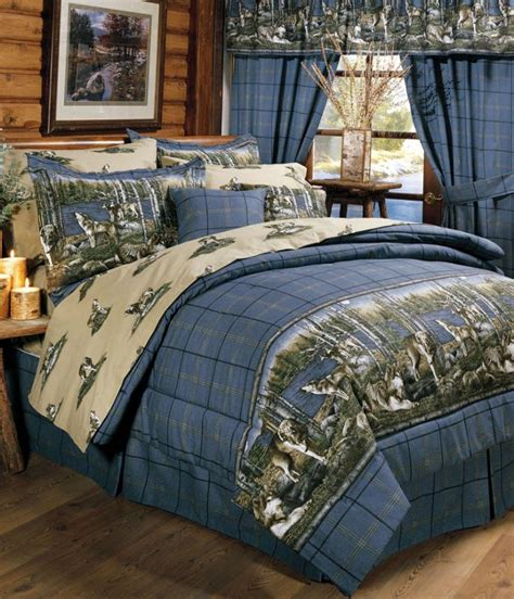 star wars queen bedding star war comforters decorlinen com