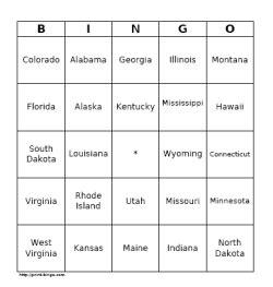 free bingo card template generator print bingo a free bingo card generator by perceptus