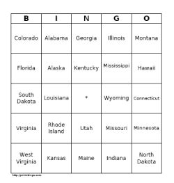 esl bingo card template print bingo a free bingo card generator by perceptus