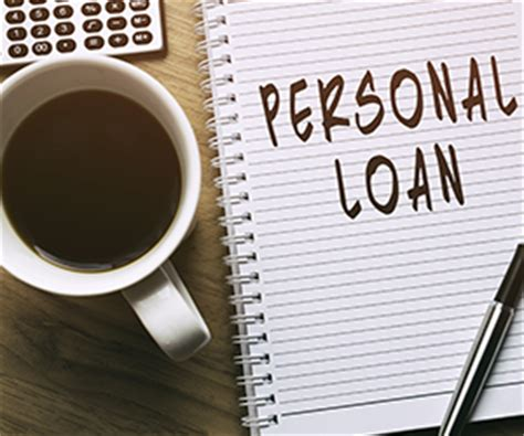 personal loan for house deposit can i get a personal loan for a house deposit 28 images how to get a personal loan