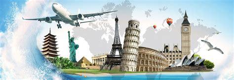 Travel & Tourism Management   CEAS UK College