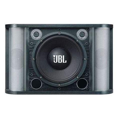 Speaker Jbl Rm 10 jual jbl rm 10 harga murah primanada
