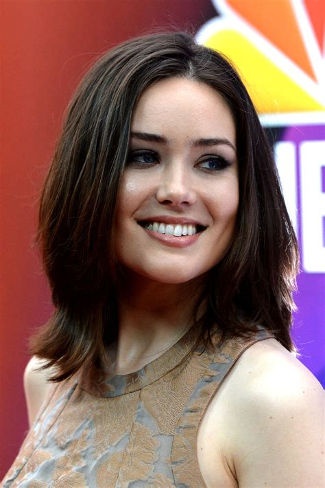 megan boone backward flow haircut megan boone backward flow haircut megan boone photos