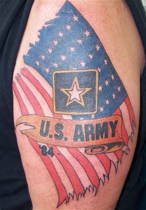 men half sleeve cool banner and nice navy anchor tattoo pinterest the world s catalog of ideas