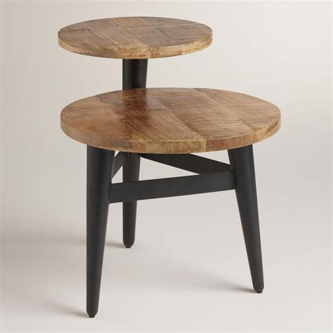 unique accent tables best 25 accent tables ideas on pinterest mirrored