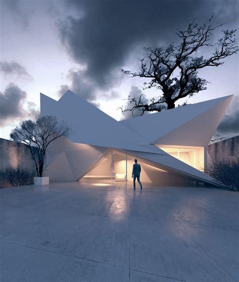 architecture modern design architectural concepts
