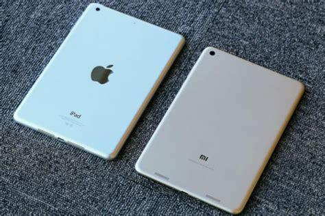 themes for mi pad 小米在欧洲申请mi pad商标被拒 被判利用苹果声誉 博聞社