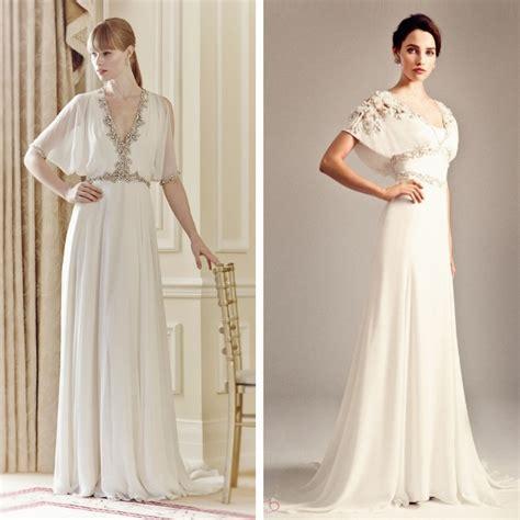 imagenes de vestidos de novia con manga tipos y largos de mangas para tu vestido de novia