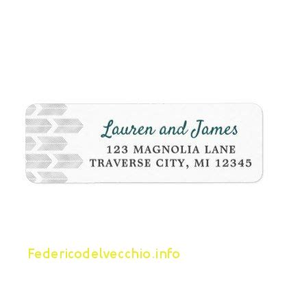 avery template labels