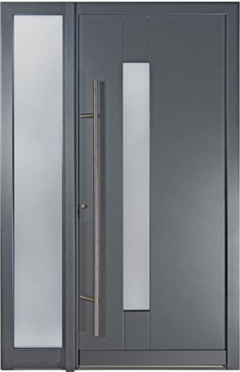 portoncini d ingresso in alluminio portoncini d ingresso portoncini finstral portoncini in