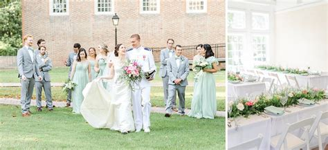 horse drawn carriage shows    wedding