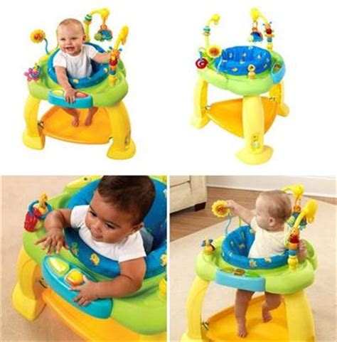 Bright Bounce About toys for rent bright starts bounce bounce baby why buy when you can rent