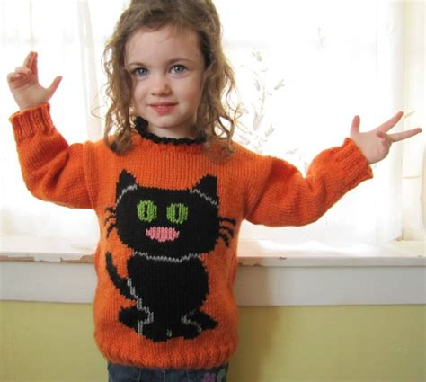 knitting pattern jumper for cat savvy housekeeping 187 search results 187 knitting