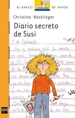 diario secreto de jos diario secreto de susi diario secreto de paul