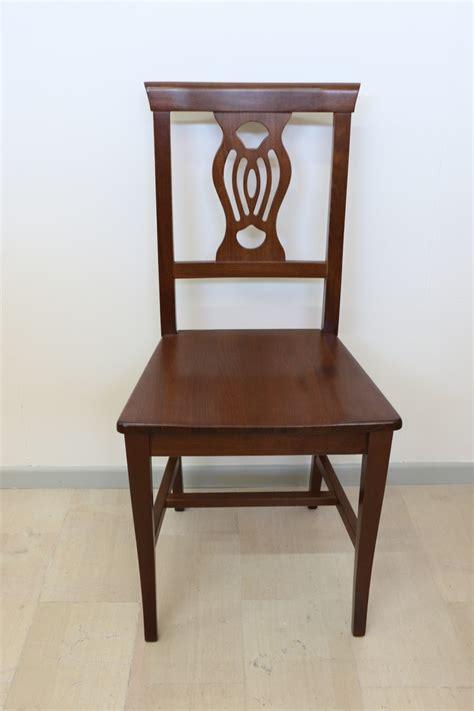 sedie in stile classico sedia in stile classico paternoster home