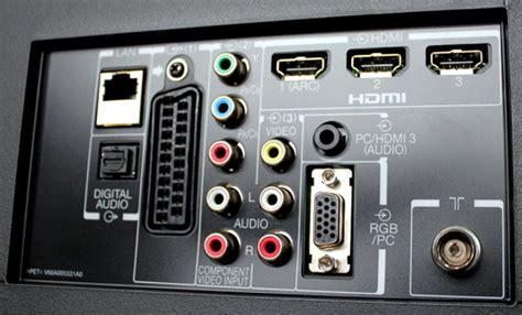 Tv Toshiba 32l1600vj toshiba regza 42rl853 42in led tv the register