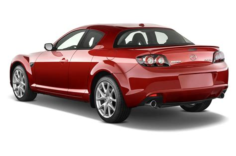 mazda rx8 grand touring for sale upcomingcarshq