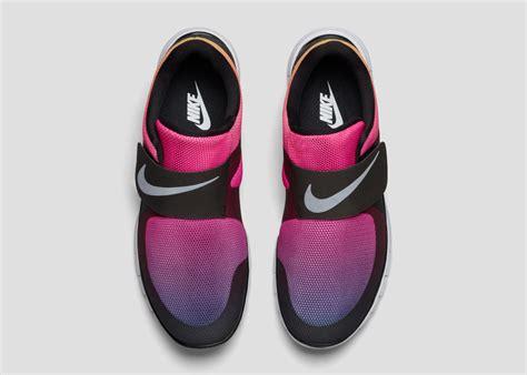 Nike Free 3 Made cool and free the nike free viritous and socfly