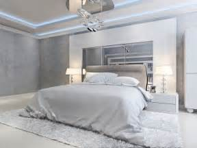 grey modern bedroom ideas 40 luxury master bedroom designs designing idea