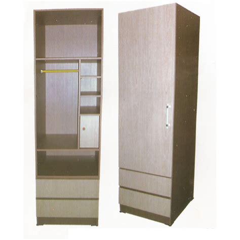 Lemari Tamu Olympic toko mebel furniture meubel harga springbed bed