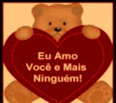 imagenes romanticas en portugues imagenes de amor en portugues mensajes de amor