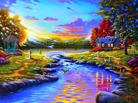 beautiful nature beautiful nature drawing photo pictures of to draw gallery