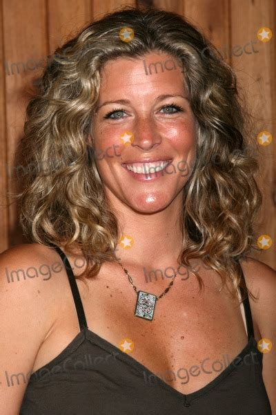 laura wright general hospital fired laura wright pictures and photos