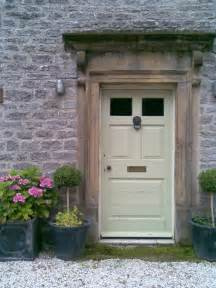 Country Exterior Doors Meanmagenta Photography Admiring Country Houses Front Doors