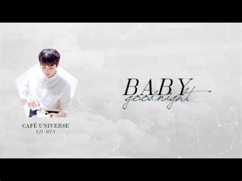 download mp3 exo good night thaisub exo good night youtube