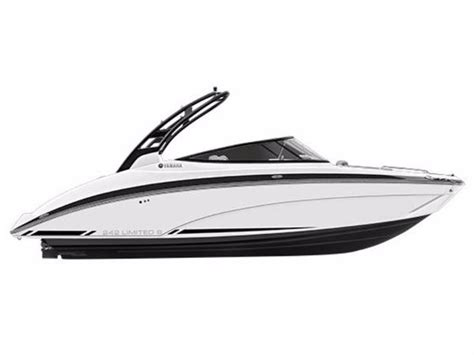 yamaha jet boat dealers michigan jet boats for sale in kalamazoo michigan