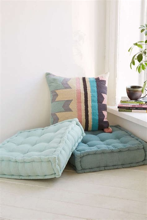 Pillow Corner by Corner Furniture That Will Fill Up Those Bare Odds And