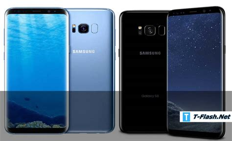 0 samsung s8 combination files samsung s8 g955u all version 7 0