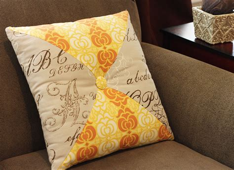 Cusion Means re covered sofa cushion