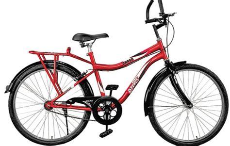 best bike company bicycle company names bicycle bike review