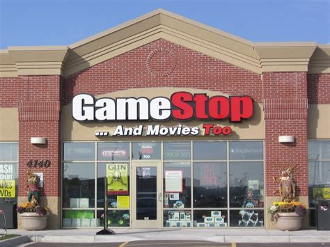 console protection gamestop gamestop says console prices will drop