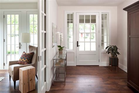 images of front entryways country front doors entry traditional with wood floor wood