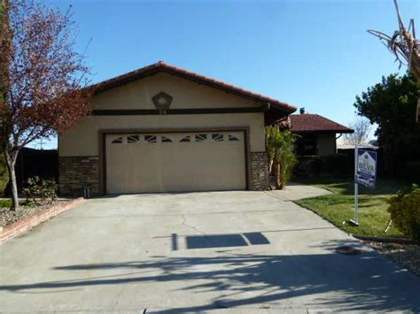 houses for sale in brentwood ca brentwood california reo homes foreclosures in brentwood california search for reo