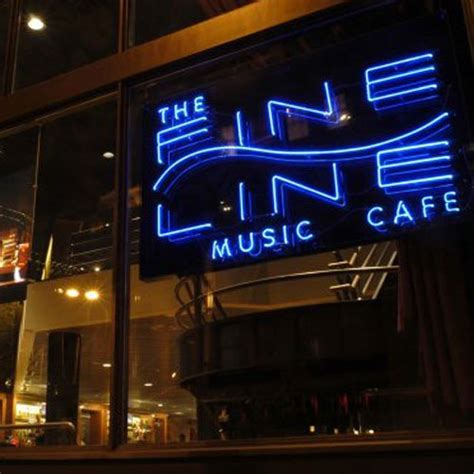 song cafe line cafe events and concerts in minneapolis