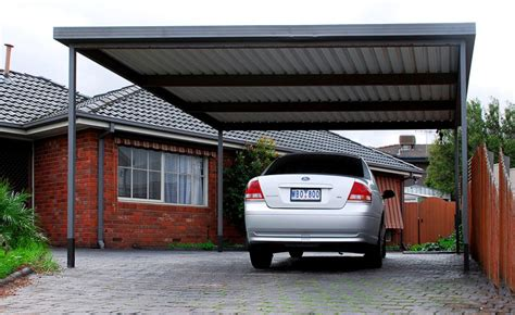 carport designs attached to house carport plans attached to house numberedtype
