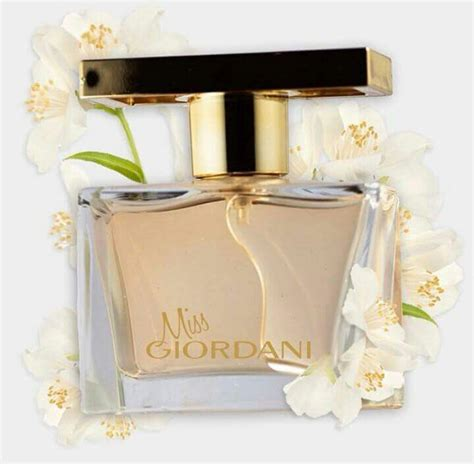 Parfum Oriflame Miss Happy 1086 best images about oriflame on skin care