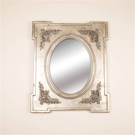 golden shimmer ornate wall mirror by dibor notonthehighstreet com
