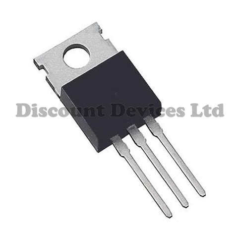 one transistor rf lifier rd16hhf1 mosfet hf rf lifier power transistor 30mhz 16 w to 220 ebay