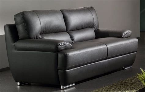 y on sofa sof 225 s de 2 plazas