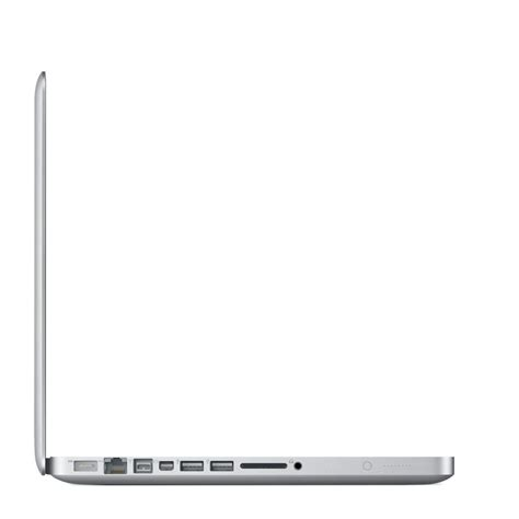Macbook Mlh72 apple macbook pro mgx92 retina display price in pakistan apple in pakistan at symbios pk