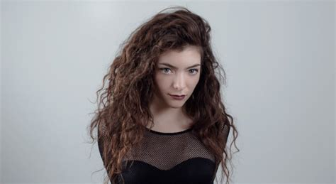 swinging party lorde swingin goth party lorde brings her dark arts to nyc