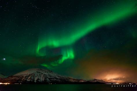 Where Are The Northern Lights Located by Chasing The Northern Lights Borealis Troms 248